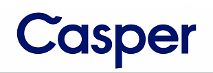 Casper-logo-1.png