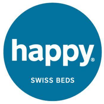 happy_matratze_logo_schweiz