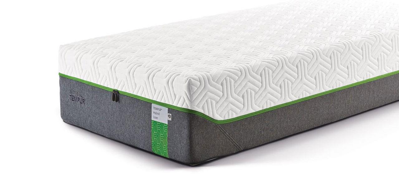 bewertungen beste matratzen top5 welche ist die beste. Black Bedroom Furniture Sets. Home Design Ideas