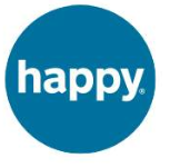 happy-side-matratze.png